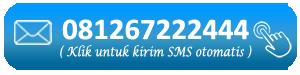 SMS Cream
